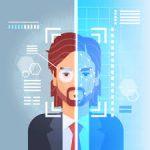 الذكاء الاصطناعي وتحديد العميل الصحيح